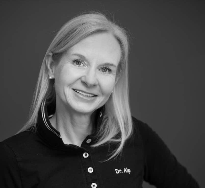 Dr.Christiane-Marianne-Alp