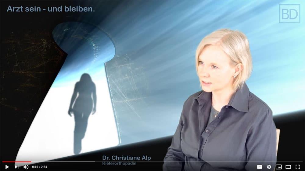 dr-christiane-alp-video