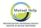 mutual-help